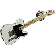 Fender Telecaster Pin – White
