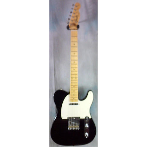 Fender Telecaster Pro Closet Classic Solid Body Electric Guitar