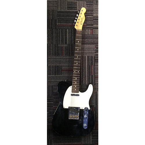 Fender Telecaster Pro Solid Body Electric Guitar-thumbnail