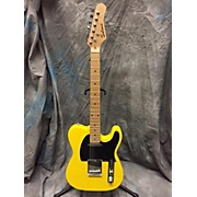 Indiana Telecaster Solid Body Electric Guitar