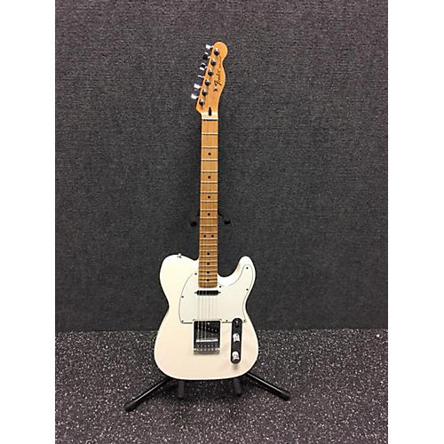 Fender Telecaster Solid Body Electric Guitar-thumbnail