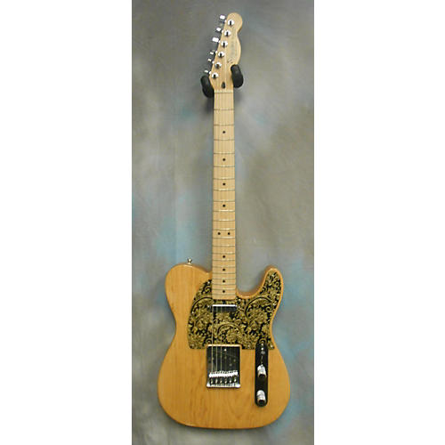 Fender Telecaster Special Solid Body Electric Guitar