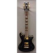 Schecter Guitar Research Tempest Custom Solid Body Electric Guitar