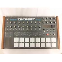 Dave Smith Instruments Tempest Drum Machine
