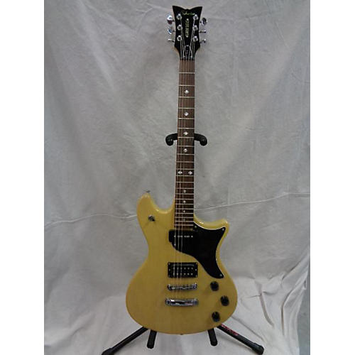 Schecter Guitar Research Tempest Special Solid Body Electric Guitar-thumbnail
