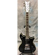 Schecter Guitar Research Tempest Standard Solid Body Electric Guitar