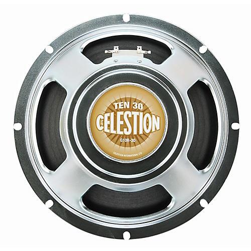 Celestion Ten 30 10