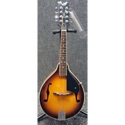 Dean Tennessee A Style Mandolin