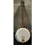 Framus Tenor Banjo Banjo