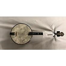 Bacon & Day Tenor Banjo Banjo