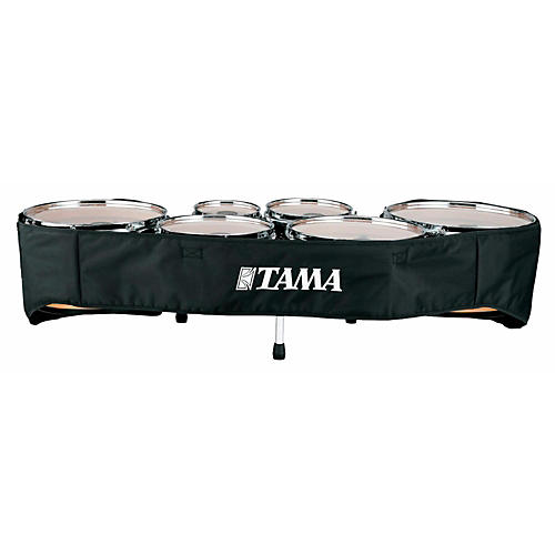 Tama Marching Tenor Drum Cover Large-thumbnail