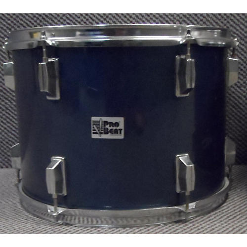 In Store Used Tenor Drum Drum-thumbnail