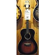 Stella Tenor Guitar Acoustic Guitar