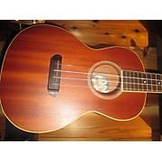 Fender Tenor Hau'oli Ukulele Ukulele