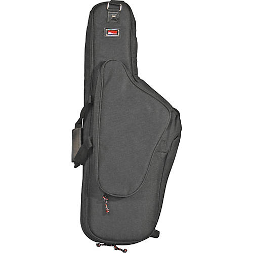 Gator Tenor Sax Gig Bag