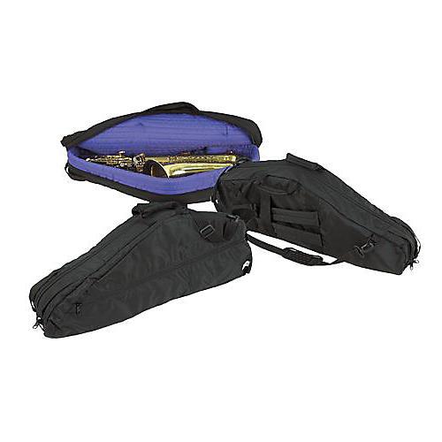 Altieri Tenor Saxophone Backpack Gig Bag-thumbnail