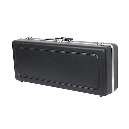Replacement Cases Tenor Saxophone Case