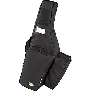 Allora Tenor Saxophone Gig Bag by Allora
