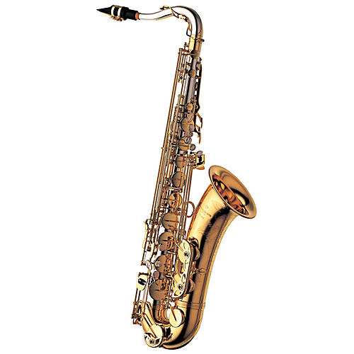 Yanagisawa Tenor Saxophone-thumbnail
