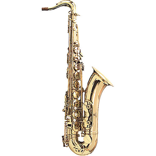 Vienna by Woodwind Tenor Saxophone