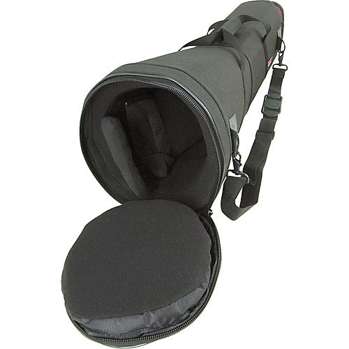 WolfPak Tenor Trombone Case