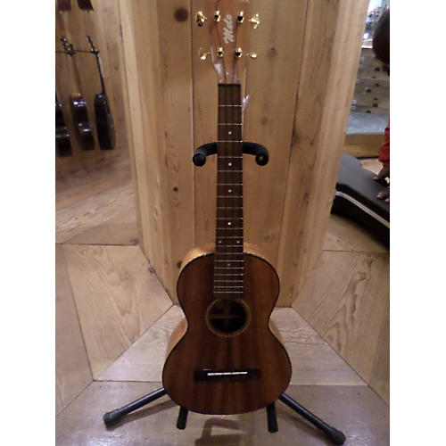 In Store Used Tenor Ukulele-thumbnail