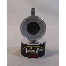 Tama Tension Watch Drum Key