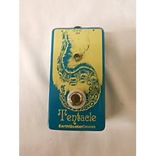 Earthquaker Devices Tentacle Octave Up Effect Pedal