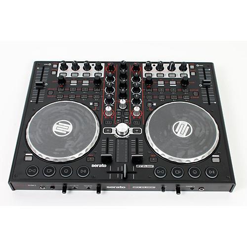 Reloop Terminal Mix 2 DJ+ Controller Bundle  888365211619
