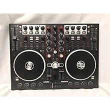 Reloop Terminal Mix 2 DJ Mixer