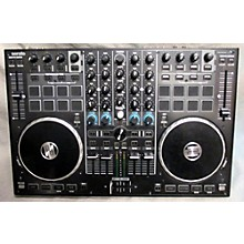 Reloop Terminal Mix 8 DJ Controller