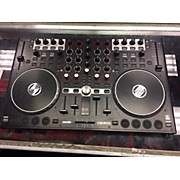 SERATO Terminal Mix4 DJ Controller