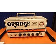 Orange Amplifiers Terror Bass Bass Amp Head