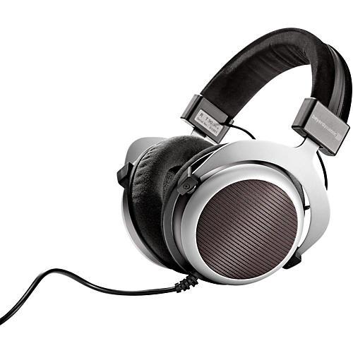 Beyerdynamic Tesla T 90 Audiophile HiFi Headphones-thumbnail