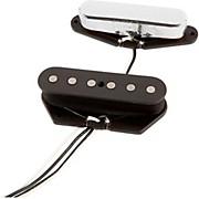 Fender Tex-Mex Telecaster Pickups