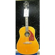 Epiphone Texan FT79AN Acoustic Guitar