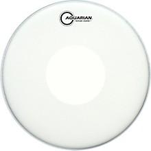 Aquarian Texture Coated Power Dot Drumhead
