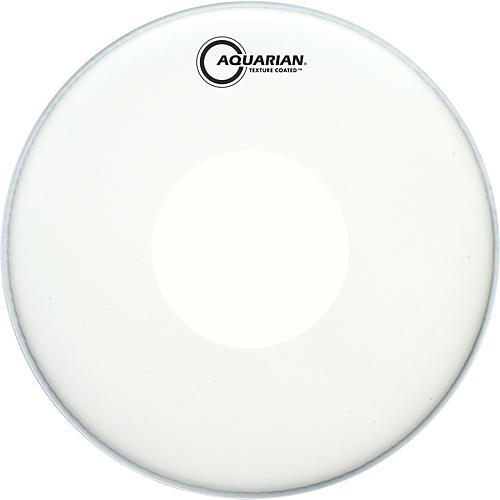 Aquarian Texture Coated Power Dot Drumhead-thumbnail