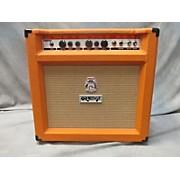 Orange Amplifiers Th30 Tube Guitar Combo Amp