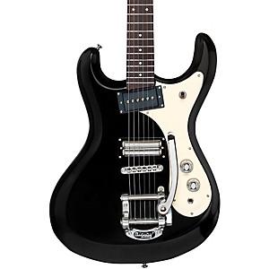 Danelectro The 1964 Electric Guitar by Danelectro
