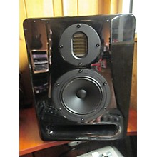 Avantone The Abbey Studio Monitor Pair Powered Monitor