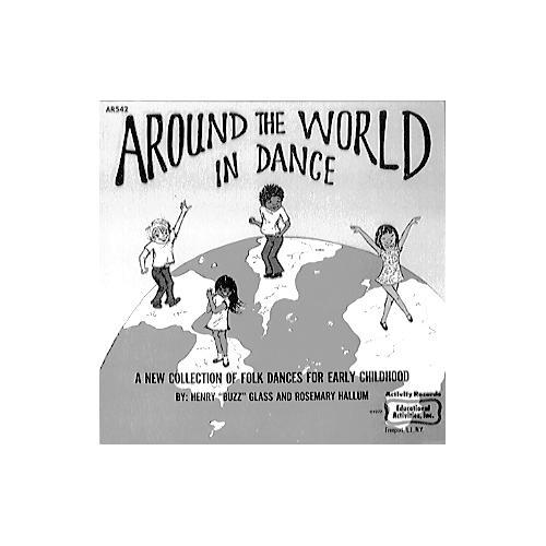 Clearvue The Art Of Listening: Hybrid CD Single User-thumbnail