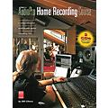 Hal Leonard The AudioPro Home Recording Course Volume 1 (Book/CD)  Thumbnail