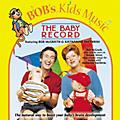 Bob McGrath The Baby Record (CD) thumbnail