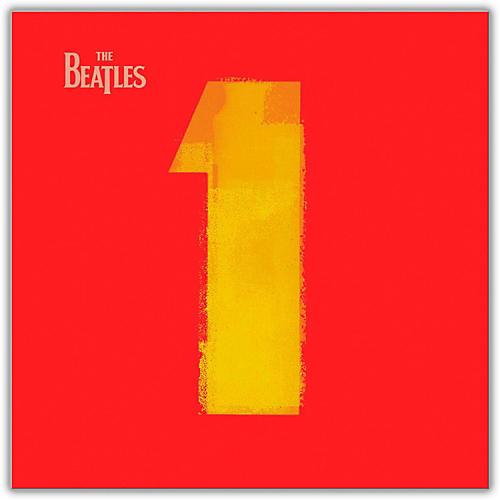 Universal Music Group The Beatles - 1 Vinyl LP