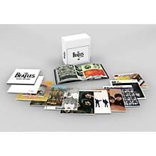 The Beatles - Beatles in Mono Level 1