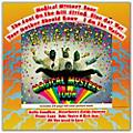 Universal Music Group The Beatles - Magical Mystery Tour Vinyl LP-thumbnail