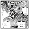 Universal Music Group The Beatles - Revolver Vinyl LP-thumbnail