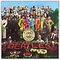 Universal Music Group The Beatles - Sgt. Pepper's Lonely Hearts Club Band 2 LP Anniversary Edition thumbnail