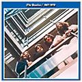 Universal Music Group The Beatles - The Beatles 1967-1970 Vinyl LP-thumbnail